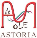 De Mole Astoria Menu