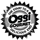 Oggi Gourmet Menu