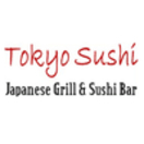 Tokyo Sushi Japanese Restaurant Menu