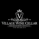 Village Wine Cellar Wine Bar & Bistro Menu
