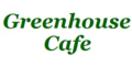 Greenhouse Cafe Bay Ridge Menu