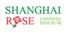 Shanghai Rose Cantonese Cuisine Menu