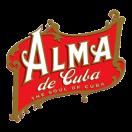 Alma de Cuba Menu