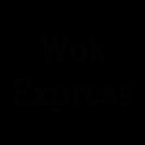 Wok Express Menu