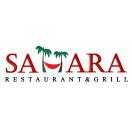 Sahara Restaurant & Grill Menu