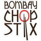 Bombay Chopstix Menu