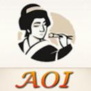 Aoi Japanese Restaurant Menu