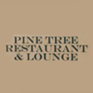 Pine Tree Restaurant & Lounge Menu