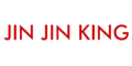 Jin Jin King Menu