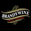 Brandywine Pizza Menu