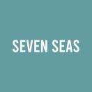 Seven Seas Menu