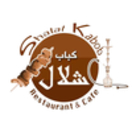 Shalal Kabob Restaurant & Cafe Menu