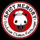 Spicy Memory Menu
