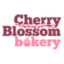 Cherry Blossom Bakery - Clement Menu