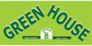 Green House Restaurant and Party Hall Menu