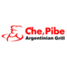 Che Pibe Argentinian Grill Menu