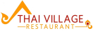 Thai Village Restaurant I Menu