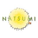 Natsumi Menu