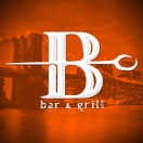 Bonao Bar & Grill Menu