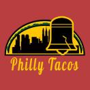 Philly Tacos Menu