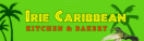 Irie Caribbean Kitchen Menu