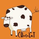 Chocolat Cremerie Menu