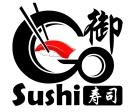 Go Sushi Menu
