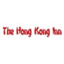 Hong Kong Inn Menu