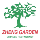 Zheng Garden Restaurant Menu
