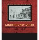 Lindenhurst Diner Menu