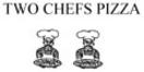Two Chefs Pizza Menu