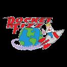 Rocket Fizz Soda Pop & Candy Shop Menu