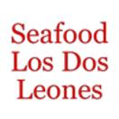 Seafood Los Dos Leones Menu