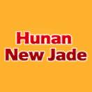 Hunan New Jade Chinese Restaurant Menu