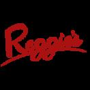 Reggie's Deli (CitiBank) Menu