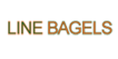 Line Bagels - BK 11231 Menu