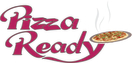 Pizza Ready Menu