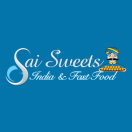 Sai Sweets of India & Fast Food Menu