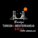 Bridge Turkish & Mediterranean Grill Menu