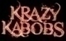 Wendy's Tortas & Krazy Kabobs Menu