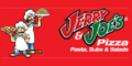 Jerry & Joe's Pizzeria Menu
