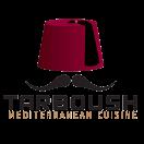 Tarboush Mediterranean Grill Menu