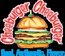 Cheeburger (Fallsgrove) Menu