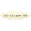 Crown Of India Menu