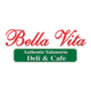 Bella Vita Authentic Italian Deli Menu