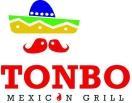 Tonbo Mexican Grill Menu