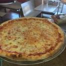 Varriales Pizza Menu