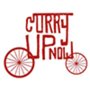 Curry Up Now - Oakland Menu