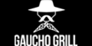 Gaucho Grill & Bar Menu