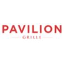 Pavilion Grille Menu